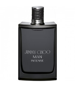 Jimmy Choo Man Intense Eau de Toilette (EdT)