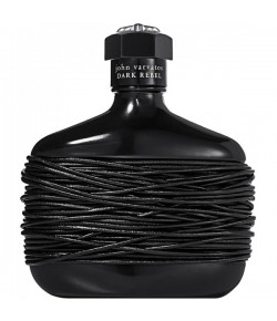 John Varvatos Dark Rebel Eau de Toilette (EdT) 75 ml