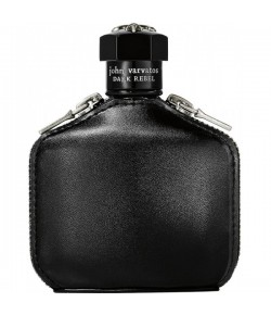 John Varvatos Dark Rebel Rider Eau de Toilette (EdT) 75 ml