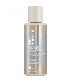 Joico Blonde Life Brightening Conditioner 50 ml
