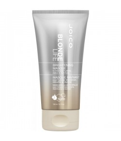 Joico Blonde Life Brightening Masque 150 ml