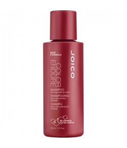 Joico Color Endure Shampoo 50 ml