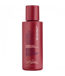 Joico Color Endure Violet Conditioner 50 ml