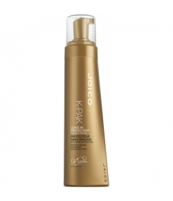 Joico K-Pak Leave-In Protectant 250 ml