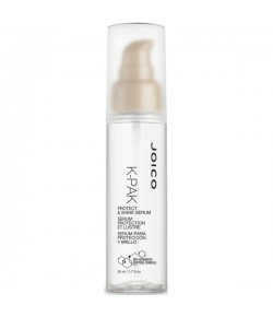 Joico K-Pak Protect & Shine Serum 50 ml