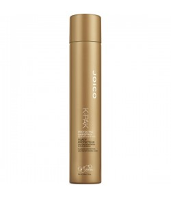 Joico K-Pak Protective Hair Spray 300 ml