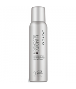 Joico Style & Finish Design Works 300 ml