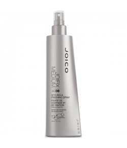 Joico Style & Finish JoiFix Medium Hold 300 ml
