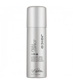 Joico Style & Finish JoiMist Firm 50 ml