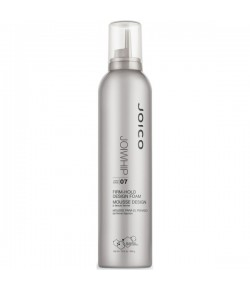 Joico Style & Finish JoiWhip 300 ml