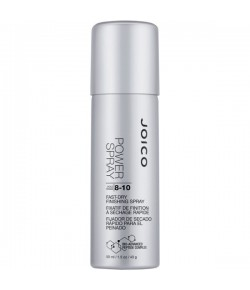 Joico Style & Finish Power Spray 50 ml