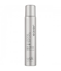 Joico Style & Finish Texture Boost 125 ml