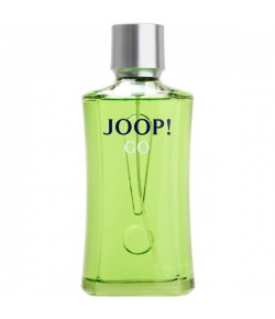 Joop! Go Eau de Toilette (EdT) 100 ml