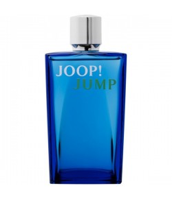 Joop! Jump Eau de Toilette (EdT) 100 ml