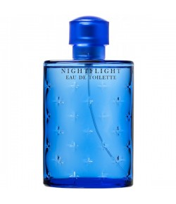 Joop! Nightflight Eau de Toilette (EdT) 125 ml