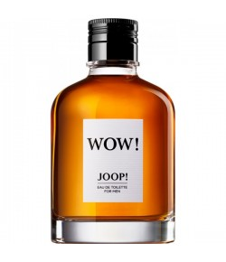 Joop! Wow! Eau de Toilette (EdT) 100 ml