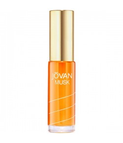 Jovan Musk Oil Woman Parfume Oil 9,7 ml