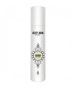 Jozef John Jojoba Silky Shine Mask 200 ml