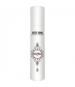 Jozef John Lilli Pilli Conidtioner 200 ml