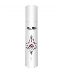 Jozef John Setting Soft Forming Mousse 200 ml