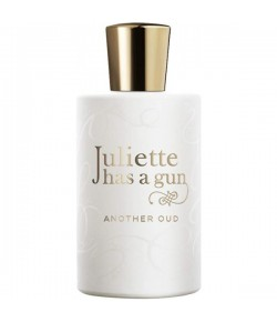 Juliette has a Gun Another Oud Eau de Parfum (EdP)
