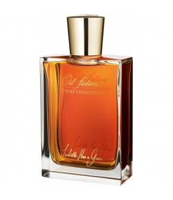 Juliette has a Gun Oil Fiction Eau de Parfum (EdP)