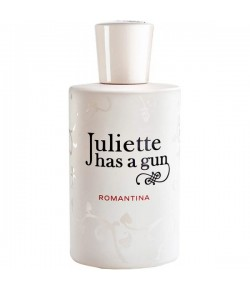 Juliette has a Gun Romantina Eau de Parfum (EdP) 100 ml