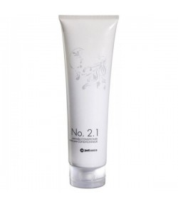 Just basics No. 2.1 Pure Color Conditioner 1000 ml