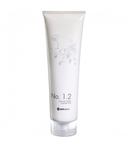 Just basics No.1.2 Pure Care Mask 250 ml