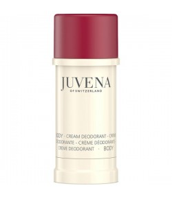 Juvena Body Care Cream Deodorant 40 ml