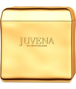 Juvena Mastercaviar Body Butter 200 ml