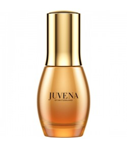 Juvena Mastercaviar Concentrate 30 ml