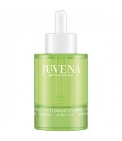 Juvena Phyto De-Tox Detoxifying Essence Oil 50 ml