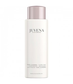 Juvena Pure Cleansing Calming Tonic 200 ml