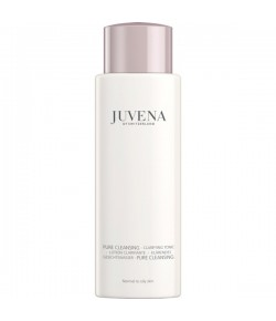 Juvena Pure Cleansing Clarifying Tonic 200 ml
