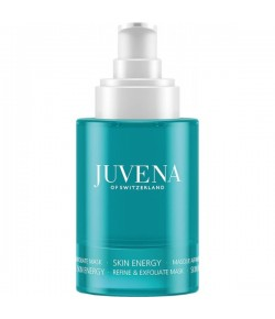 Juvena Skin Energy Refine & Exfoliate Mask 50 ml