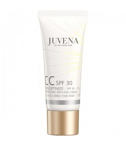 Juvena Skin Optimize CC Cream SPF 30 40 ml
