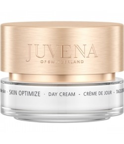Juvena Skin Optimize Day Cream Sensitive Skin