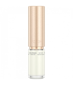 Juvena Skin Optimize Day Fluid Normal To Oily Skin - SPF 20 50 ml