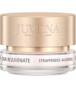 Juvena Skin Rejuvenate Lifting Eye Gel  15 ml
