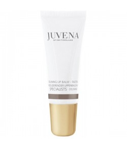 Juvena Skin Specialists Delining Lip Balm 10 ml