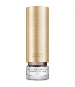 Juvena Skin Specialists Delining Serum 30 ml