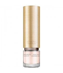 Juvena Skin Specialists Lifting Serum 30 ml