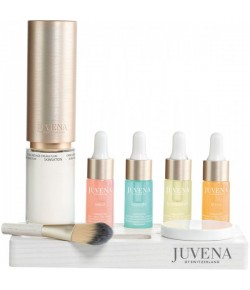 Juvena Skin Specialists Skinsation Set
