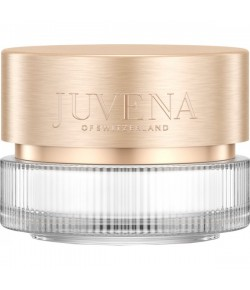 Juvena Skin Specialists Superior Miracle Cream 75 ml