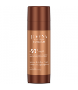 Juvena Sunsation Superior Anti-Age Cream SPF 50+ 50 ml