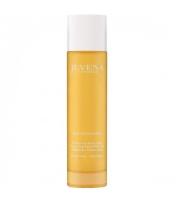 Juvena Vitalizing Body Citrus Eau de Citrus 100 ml