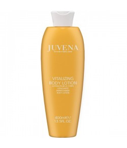 Juvena Vitalizing Body Citrus Vitalizing Body Lotion 400 ml