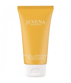 Juvena Vitalizing Body Citrus Vitalizing Pampering & Smooting Handcream 150 ml