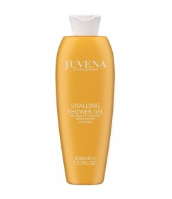 Juvena Vitalizing Body Citrus Vitalizing Shower Gel 400 ml